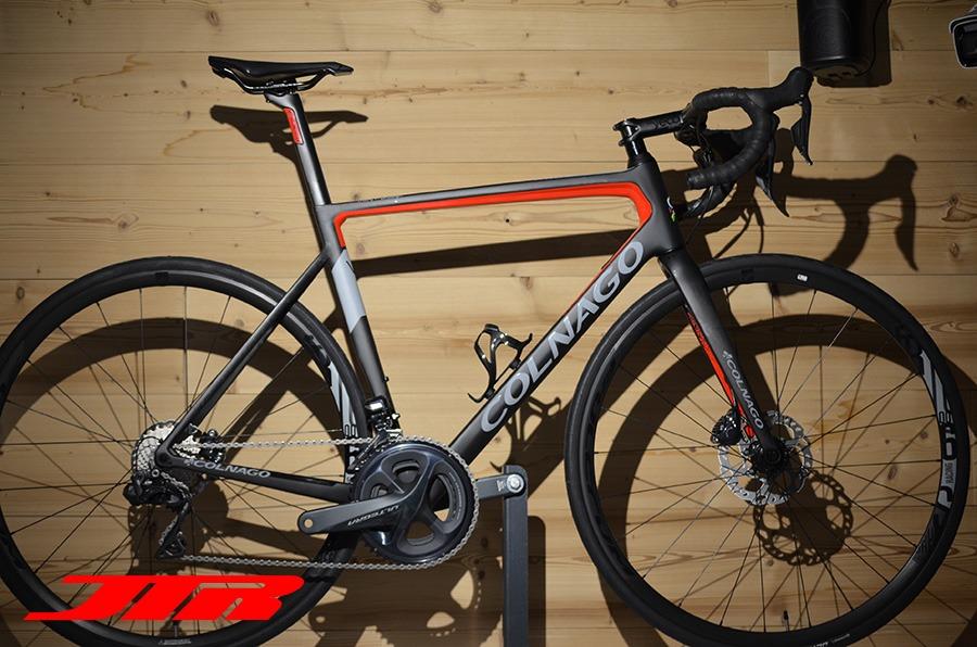 acheter-vélo-colnago-ecommerce-eshop-online
