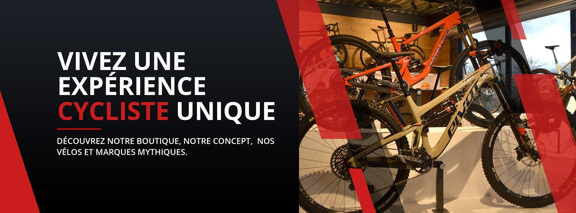 boutique-velos-lyon-villefranche-vtt-course-triathlon-sport
