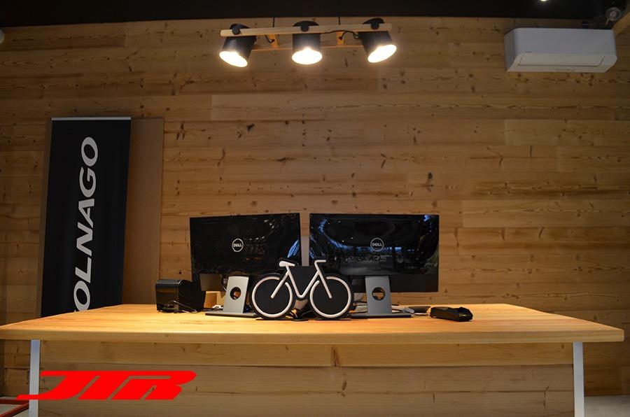 boutique-vente-vélos-cycles-accessoires-genay-lyon-villefranche