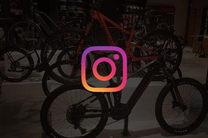 jtr-instagram-2
