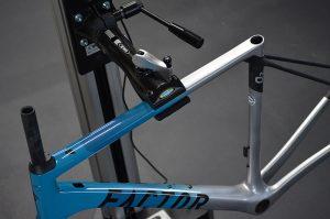 réparer-vélo-boutique-lyon-villefranche