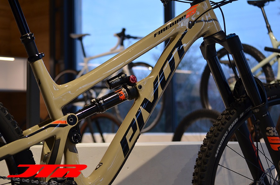 vente-boutique-vélos-pivot-lyon