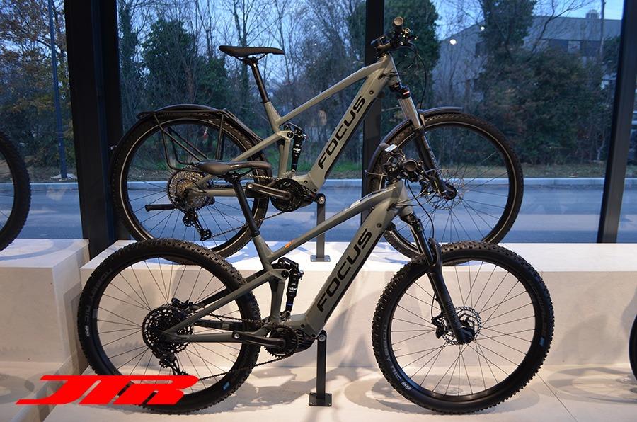 vente-ecommerce-vélos-focus-acheter-en-ligne