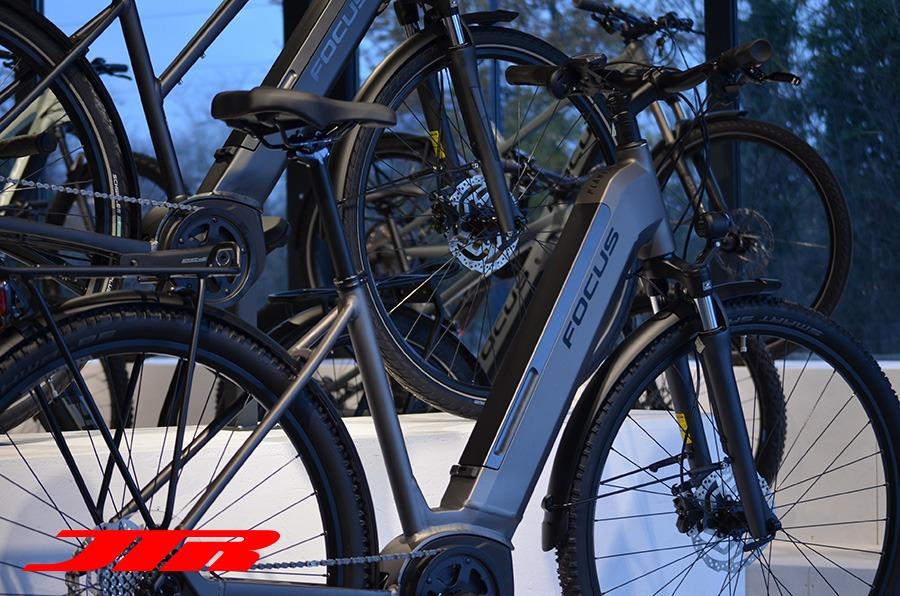 vente-vélo-focus-lyon-villefranche-macon
