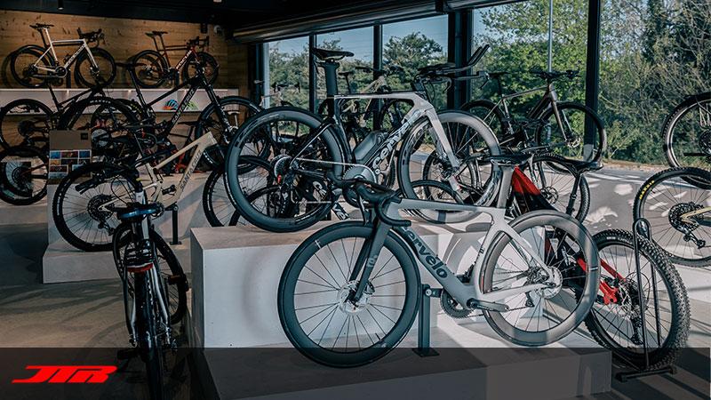 JTR-Cycles-lyon-cervelo-triathlon
