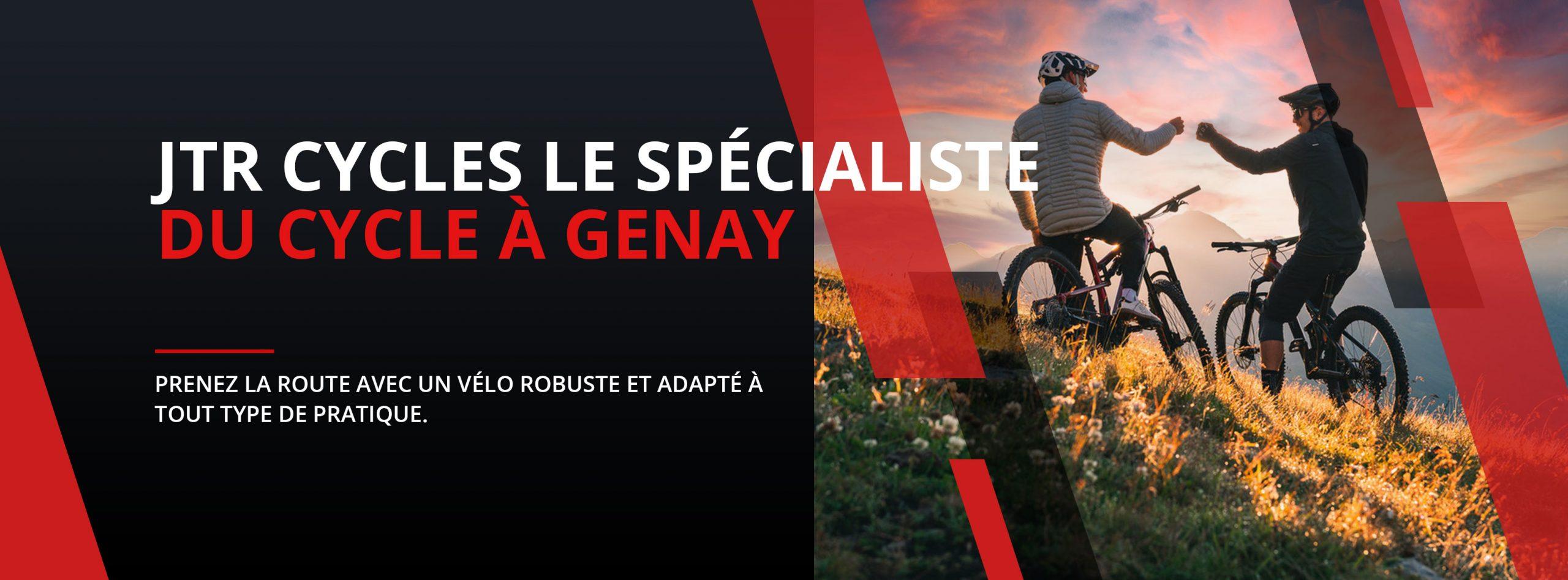 magasin-vélo-neuville-genay-trévoux