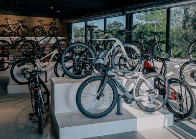 magasin-vélo-villefranche