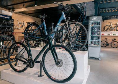 magasin-vélo-neuville