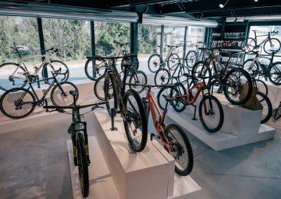 magasin-vélo-trévoux